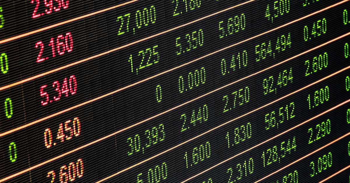 Und wenn Gold im internationalen Zahlungsverkehr sein Comeback feiert?