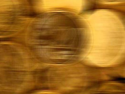Gold und die Schweiz: eine tolle Liebesgeschichte