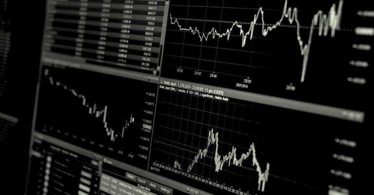 Entdecken Sie die Neuigkeiten und Anekdoten des Goldmarktes