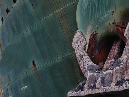 Der Schatz der SS Central America ist endlich geborgen