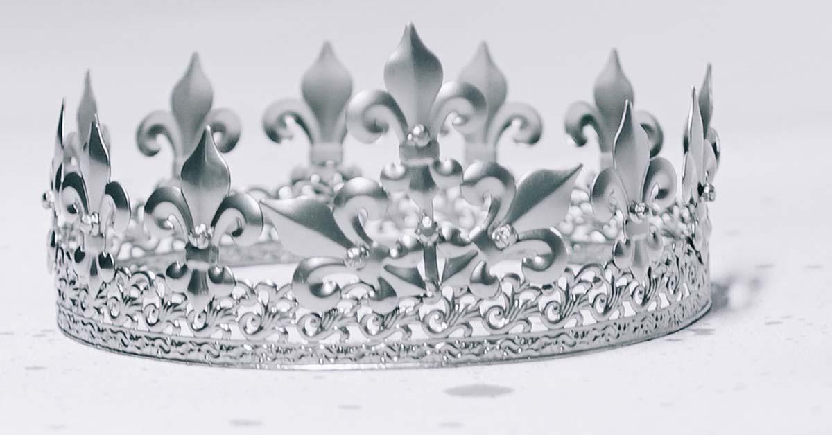 Kate Middleton's Lieblingsgoldschmuck