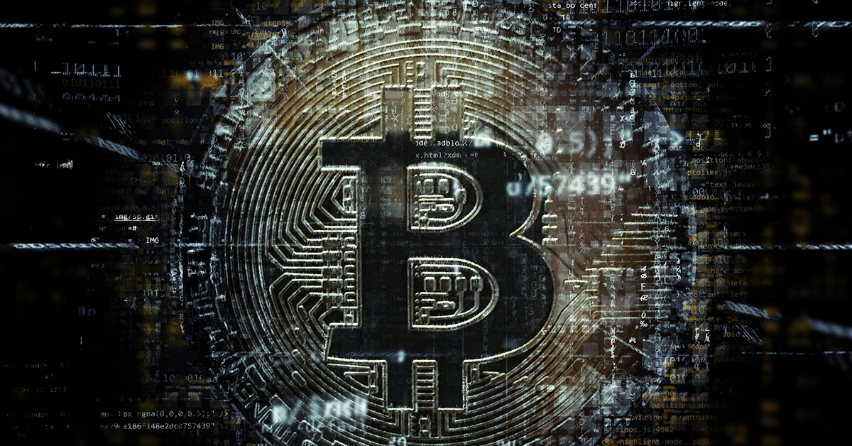 An Gold indizierte Kryptowährungsprojekte mehren sich