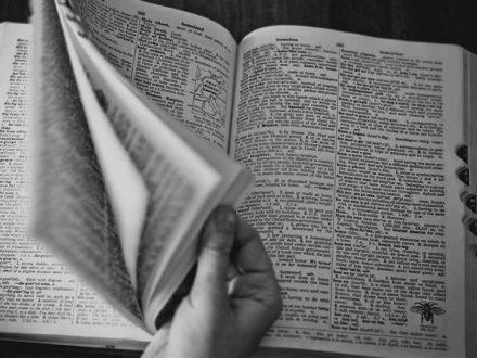 Gold Wörterbuch