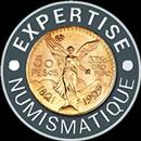 Kauf und Verkauf von Münzen und Medaillen