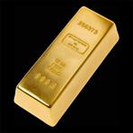 Informationen über Gold