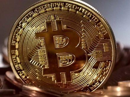 Bitcoin vs Gold: Was wählen?