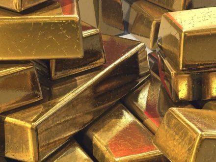Türkei: Gold zur Rettung der Kaufkraft?