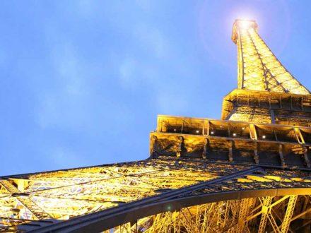 Für einen Goldmarkt in Paris spannt die Banque de France mit JP Morgan zusammen