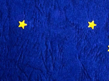 Gold gegen das Pfund nach der Brexit-Abstimmung
