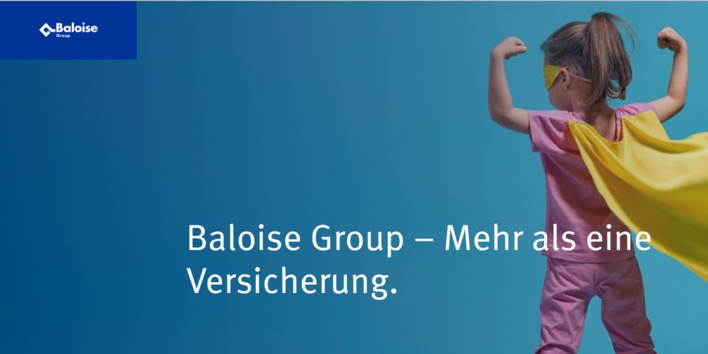 12 besten Banken der Schweiz